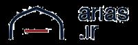 logo-arias-site