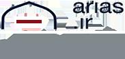 خرید اینترنتی فرش دستباف ، تابلو فرش و فرش ماشینی | arias carpet